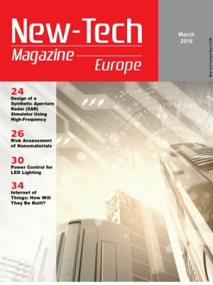 1new tech_europe (1)