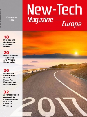 europe_12-16-cover_page_01