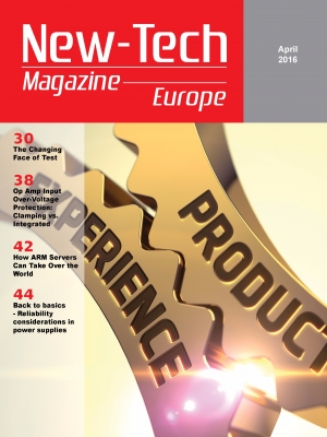 New Tech_Europe_April