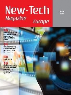New Tech_Europe_june (1)