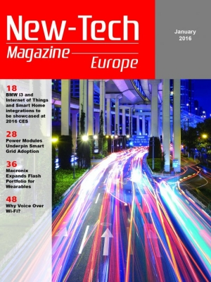 cover2 (1)