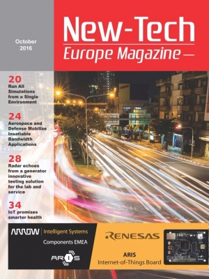 cover_europe-10-1
