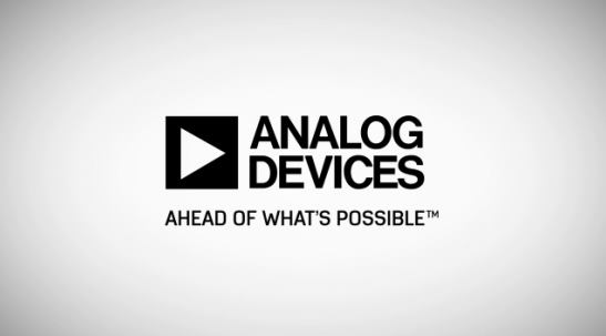 , NXP Brings Dolby Atmos® and DTS:X® to the Masses with its New Immersiv3D Audio Solution