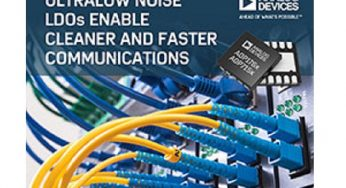 Components | Page 40 of 46 | New-TechEurope