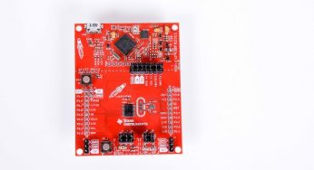 Components | Page 40 of 47 | New-TechEurope