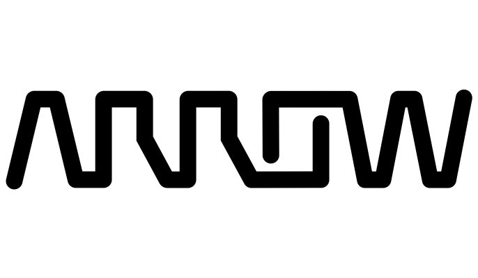 , Arrow Electronics Showcases IoT, Start-up and Software Solutions at electronica