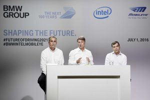 p90225431-press-conference-bmw-group-intel-and-mobileye-from-left-to-right-intel-ceo-brian-krzanich-harald-kru-2249px