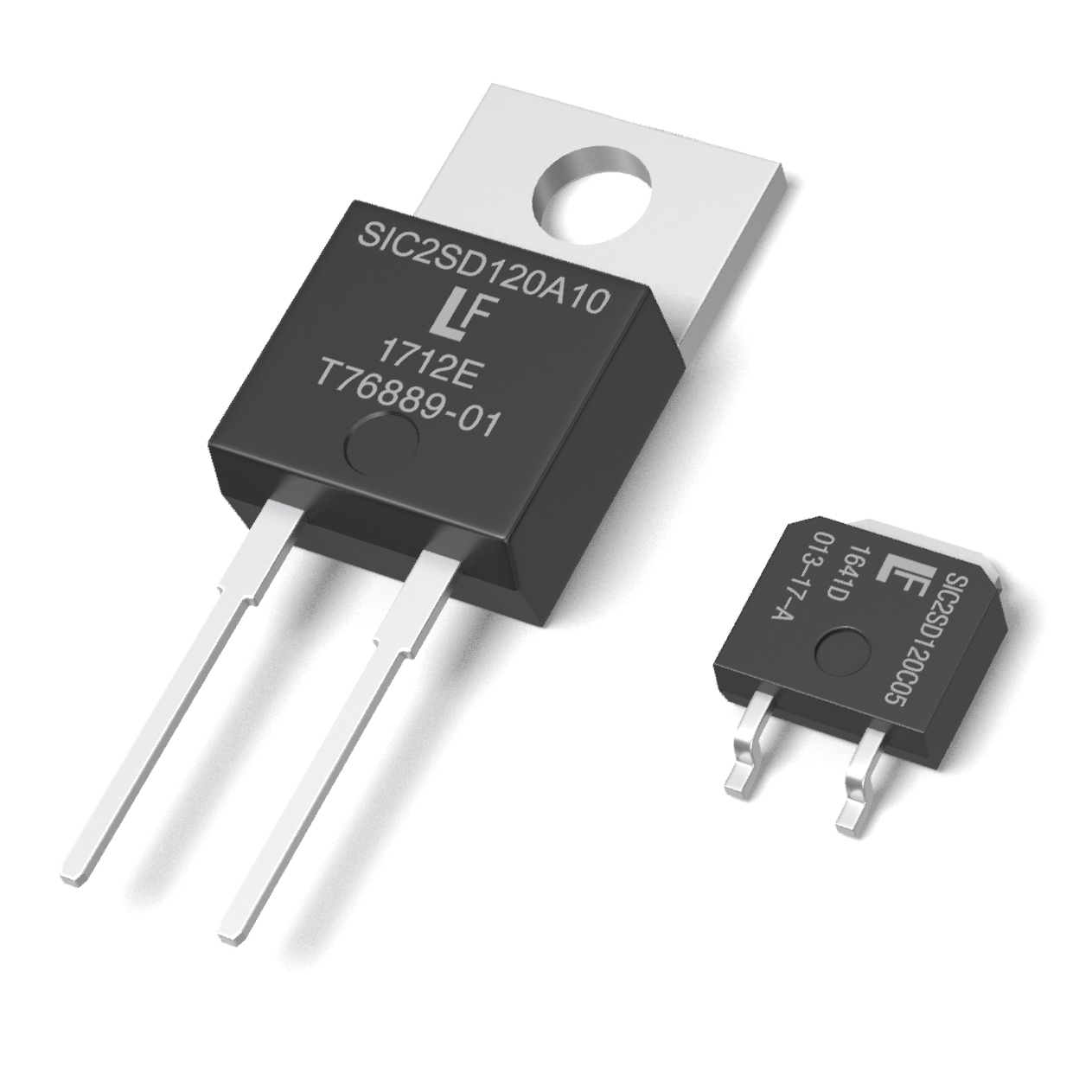 silicon semiconductors devices Anvil semiconductors is developing 3c sic (silicon carbide) material and devices for the power electronics and led markets, with advantages over silicon.