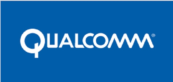 , Qualcomm and NetEase Announce Continued Collaboration to Lead the Innovation and Transformation of Mobile Gaming Experiences