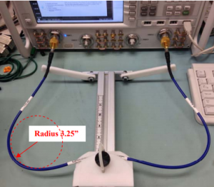 , More than Just a Phase: Understanding Phase Stability in RF Test Cables