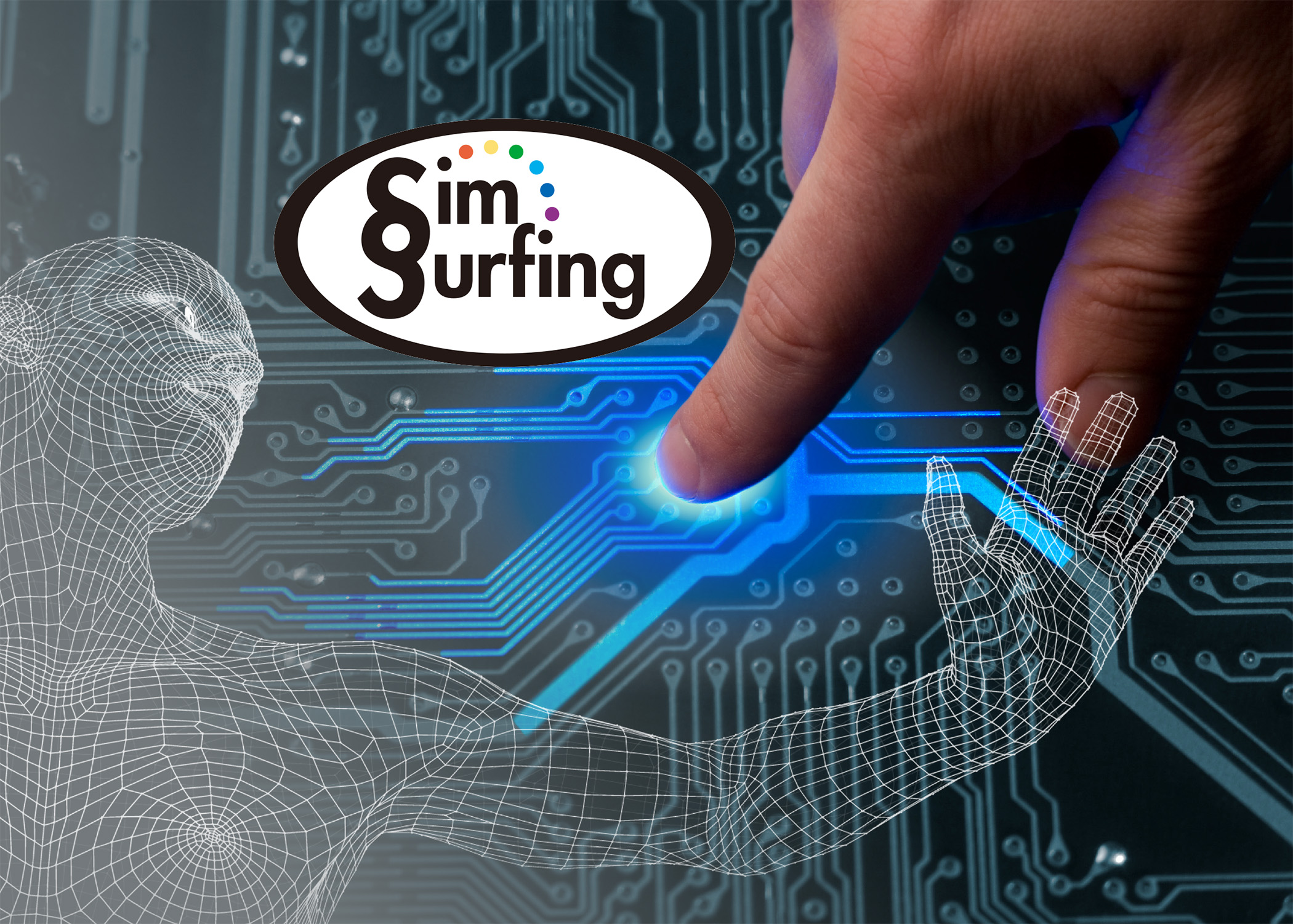, Murata Adds New Functionality to SimSurfing Design Support Software