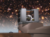 , Teledyne e2v's delivery of 125 science-grade sensors completes contract for world's most powerful survey telescope