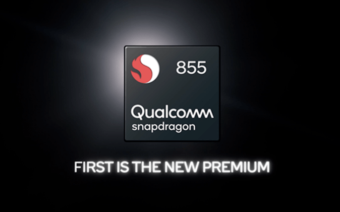 , Qualcomm Announces New Flagship Snapdragon 855 Mobile Platform – A New Decade of 5G, AI, and XR