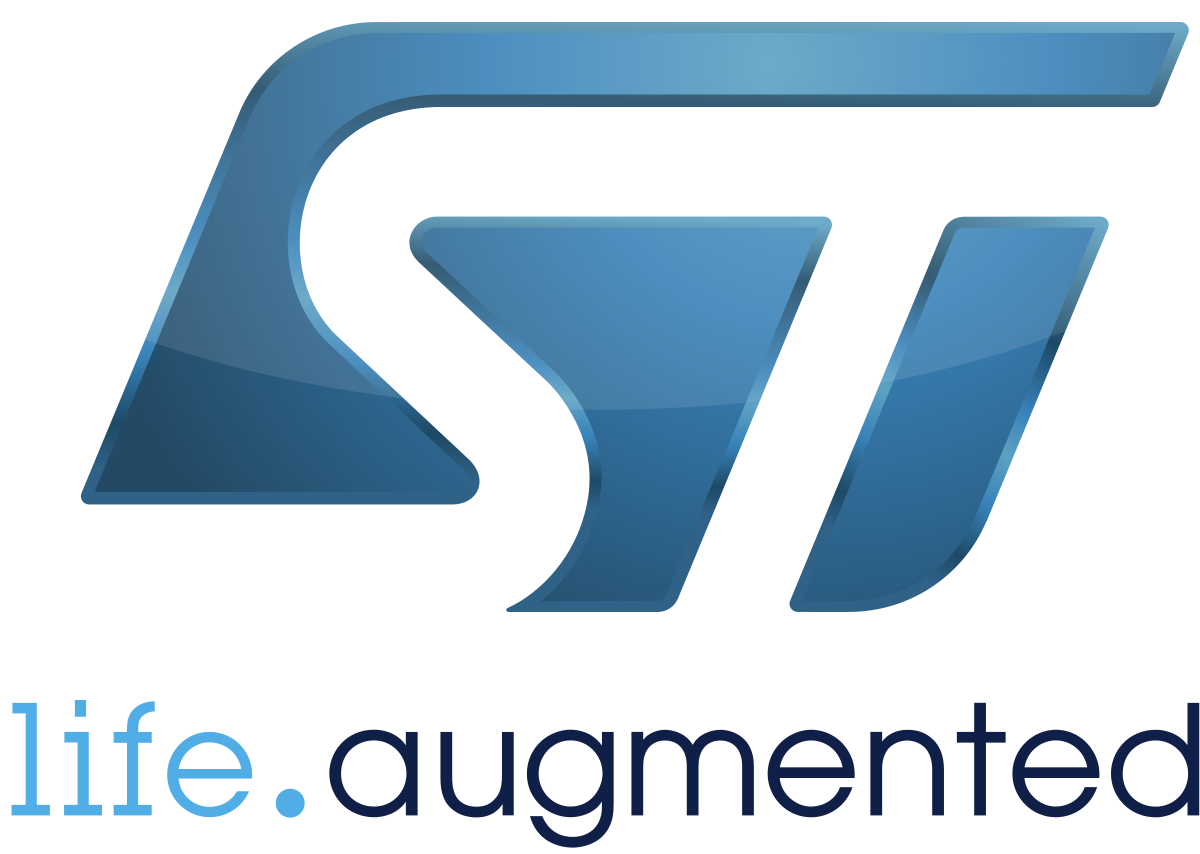 , Cree and STMicroelectronics Announce Multi-Year Silicon Carbide Wafer Supply Agreement