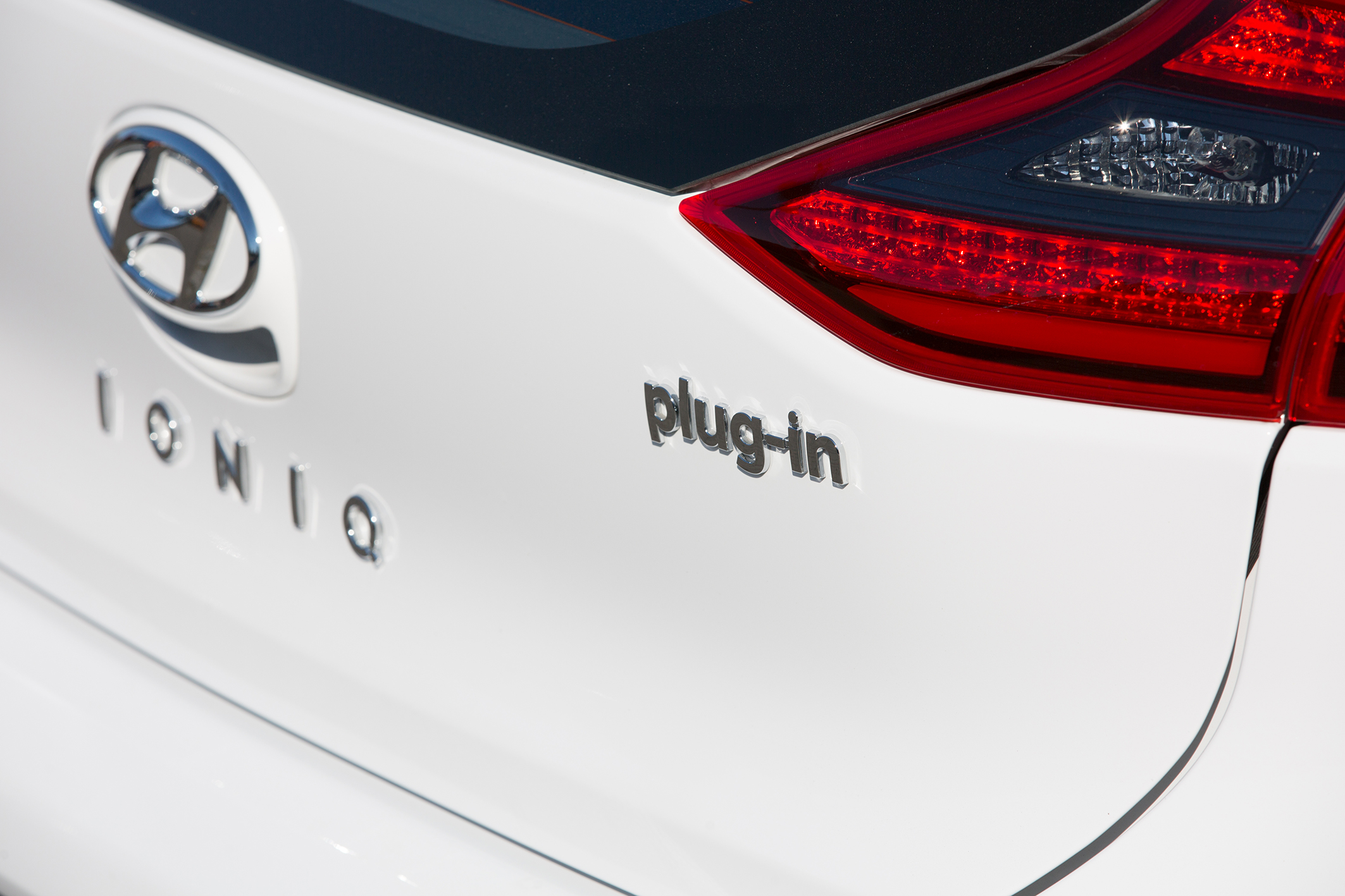 """, Infineon first chipmaker to be named """"Partner of The Year"""" by Hyundai for cooperation in electro-mobility"""
