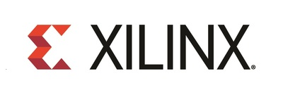 , Xilinx Introduces HDMI 2.1 IP Subsystem