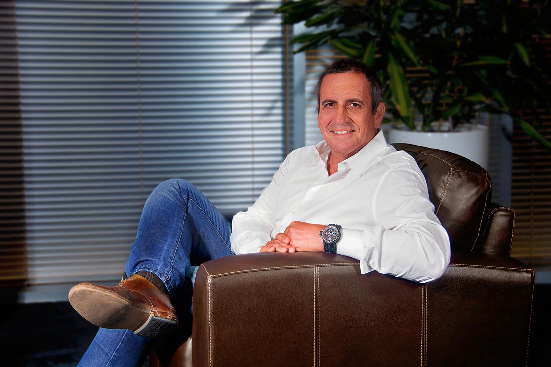 , NVIDIA to Acquire Mellanox for 6.9$ Billion