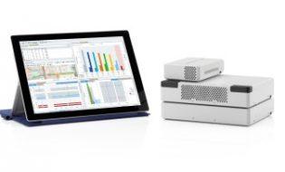 Test Equipment | New-TechEurope