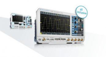 Test Equipment   New-TechEurope