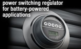 Power Solutions | New-TechEurope