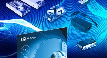 Power Solutions   New-TechEurope