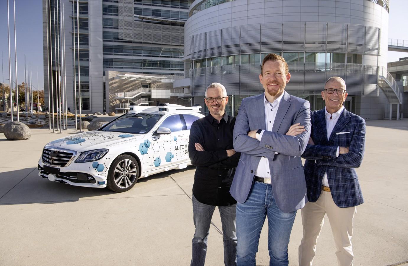 , Triumph in Berlin: Audi Sport ABT Schaeffler repeats home victory in Formula E