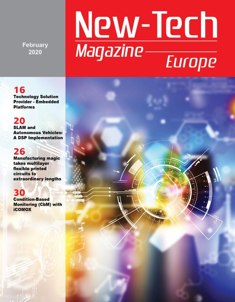 Complex Electromagnetic Warfare and the Multi Domain Battle